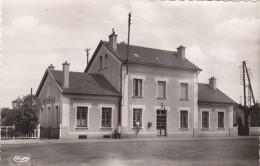 80  ROSIERES  LA GARE    ////    REF 2014 / FEV.  N°  1426 - Francia