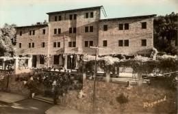 POSTAL DE VALLFOGONA DE RIUCORP DEL HOTEL DOLORES (RAYMOND) - Tarragona