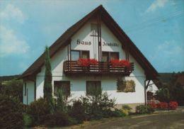Wiesen - Gästehaus Irmhilde - Ca. 1995 - Aschaffenburg