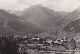 Cp , 05 , PUY-SAINT-VINCENT , LES PRES Et La Vallouise - Zonder Classificatie
