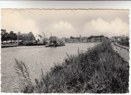 Bree, Kanaalkom (pk13142) - Bree