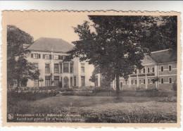 Moerzeke Rusthuis Onze Lieve Vrouw Middelares,  (pk13148) - Hamme