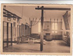 Leuze, Etablissement Des Soeurs De ST François De Sales, Salle De Gymnastique (pk13153) - Leuze-en-Hainaut