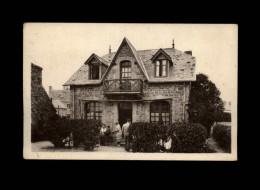 29 - BRIGNOGAN - KERLOUAN - Chalet - Brignogan-Plage