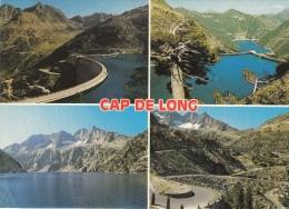 Hautes Pyrénées = Vallée D'Aure Multivues - Ohne Zuordnung