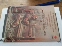 LOT 191243 TIMBRE DE FRANCE NEUF**