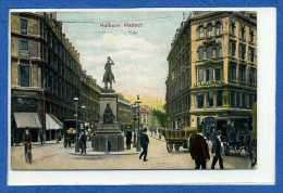 47 Holborn Viaduct - Other