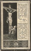 DP. MARIA DE SY - ° OOST-EEKLOO 1828 - + BOUCHAUTE 1917 - Religione & Esoterismo