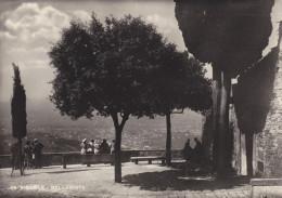 FIESOLE,bellavista,floren Ce,toscane,vera  Fotografia,foto Stampa Angeli,terni,g Innocenti Et Figli - Firenze (Florence)