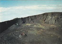 Ile De La Réunion,ile Française,outre Mer,archipel Des Mascareignes,océan Indien,VOLCAN,CRATERE DOLOMIEU - Autres