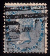 India Scott    11 Used VGood  Cat Value $1.75 - India (...-1947)