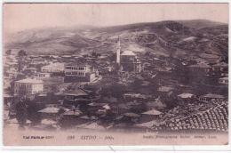 193 - ISTIPO - Istip -  Zepdji , Photographe - Turkey
