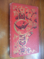 Le Lépreux De La Cité D'Aoste  (Xavier Maistre)  éditions Marc Bardou Et Cie - 1901-1940
