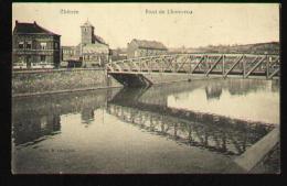 Chénée - Pont De Lhonneux - Liege