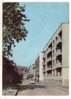 Postcard - Čapljina    (V 21145) - Bosnië En Herzegovina