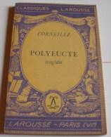Polyeucte - CORNEILLE - Théâtre