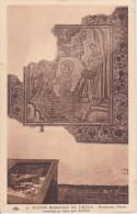 CPA Timgad - Ruines Romaines - Mosaique, Diane Surprise Au Bain Par Actéon (0888) - Batna