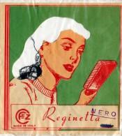 RETINA PER CAPELLI REGINETTA ANNI 40 - Prodotti Di Bellezza