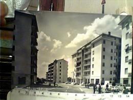 PERUGIA VIA DEI FILOSOFI ANIMATA VB1961  EJ4626 - Perugia