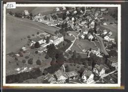 GRÖSSE 10x15 - SPEICHER - TB - AR Appenzell Rhodes-Extérieures