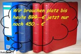 Schiffspost / Flugpost , Motive - Nachla� Posten  ( S - 279 )