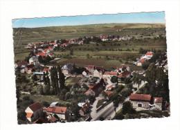 21-VOSNE ROMANEE Vue Générale-voyagé - Other Municipalities