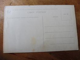 1920 LES ANNALES :Coins De BRETAGNE (Vannes, Quimper ); Centenaire Emile Augier; Pierre Benoit L'écrivain Aux Champs.. - Journaux - Quotidiens