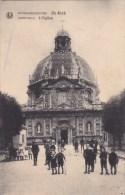 Scherpenheuvel - De Kerk - Scherpenheuvel-Zichem