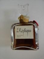RARE:  RAPHAEL PARIS PERFUME SEALED BOTTLE 1944 !! - Fragrances