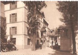 PARIS .. XVe   .. HOPITAL SAINT MICHEL .. COMMUNAUTE - Distretto: 15