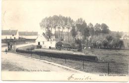 BRUGELETTE (7940) La Vallée De La Dendre - Brugelette