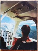 "Jojo Et Louisette Pilotes - Album D´Images - "" Titre-Images ""  - ""Casino "" - Bücher, Zeitschriften, Comics"