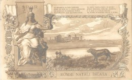 Roma - Roma