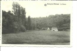 Boussu Lez Walcourt Le Poncia  Voyagé En 1959 - Froidchapelle