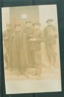 Cpa Photo De Tientsin  ( Souvenir De Chine En 1912 , Arsenal De L'est Tientsin )- Lo34702 - Chine