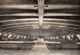 Sanctuaire De Lourdes En 1959 - Lourdes