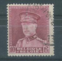 VEND BEAU TIMBRE DE BELGIQUE N° 324 !!!! - 1931-1934 Kepi