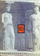 Paquebot FRANCE / NORWAY  CROISIERE D'ADIEU 2001  Menu - Altre Collezioni