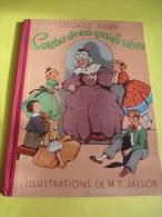 Album Illustré En Anglais/Enfants / Levitt/ Hello Billy Come And See Paris/BRUNIER /1945    BD27 - Books, Magazines, Comics