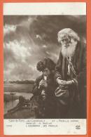 MOL2/391, Salon De Paris, Angelus, Avemmaria, 5543,  Circulée 1931 - Bourses & Salons De Collections