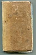 Manuel Scolaire Histoire De France 1812 - Livres, BD, Revues