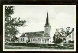 Eynatten : Kirche