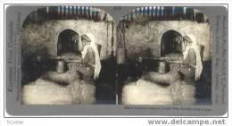 SV: A Samaritan Woman At Jacob's Well , Palestine , 00-10s - Palestine