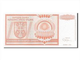 [#254431] Croatie, 1 Milliard Dinara, Type 1992-1993 - Croatia