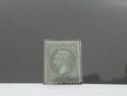 LOT 191973 TIMBRE DE FRANCE OBLITERE N�19 VALEUR 45 EUROS