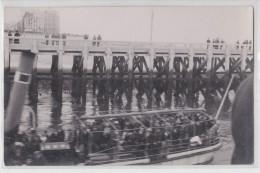 OOSTENDE - OSTENDE - Carte Poste Photographique Du 26 Août 1928 - TTB - Oostende