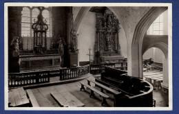 29 PRIMELIN Saint Tugen, Intérieur De L'église, Tombeau Des Seigneurs De Lézurec - France