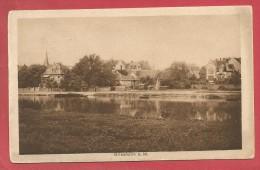 Griesheim A. M. - Griesheim