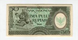 10 ROUPIE NEUF 3 - Indonésie