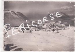 38 St Dizier Du Moucherotte  Vue Panoramique Aérienne - Autres Communes